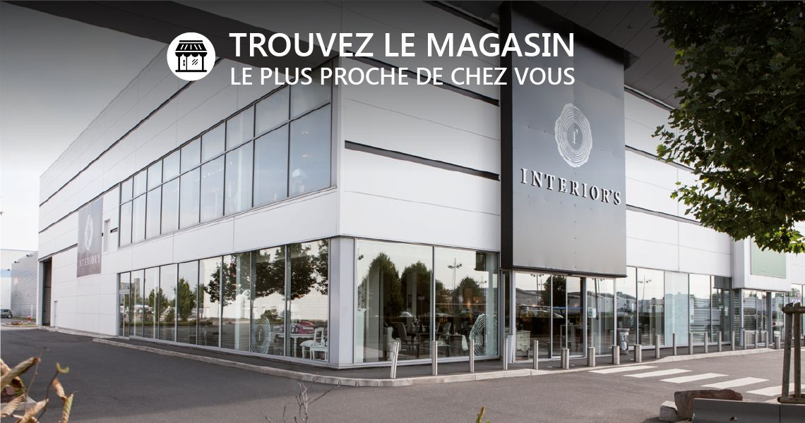 √ Magasin De Meuble Ile De France