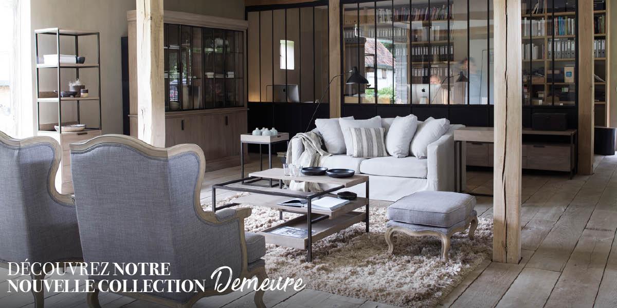 magasins meubles coignires 78 best bois u chiffons with magasins meubles coignires 78 best. Black Bedroom Furniture Sets. Home Design Ideas
