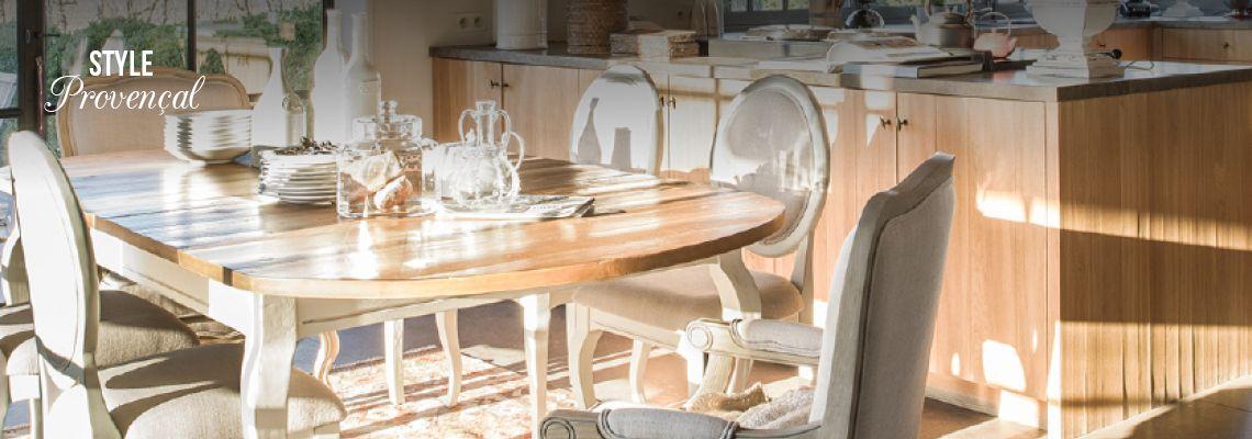 Meuble Style Provencal #12: Meubles Style Provençal