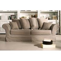 canap s salon interior 39 s meubles d coration. Black Bedroom Furniture Sets. Home Design Ideas