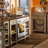 Meuble four beige interior 39 s - Soldes interiors meubles ...