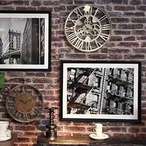Tableau photo Manhattan 85X65