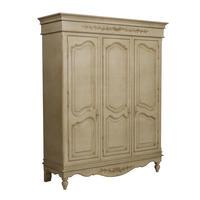 Les bonnes affaires chez interior 39 s meubles et objets de d coration pas - Soldes interiors meubles ...