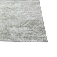Tapis Impression sable 155 x 230